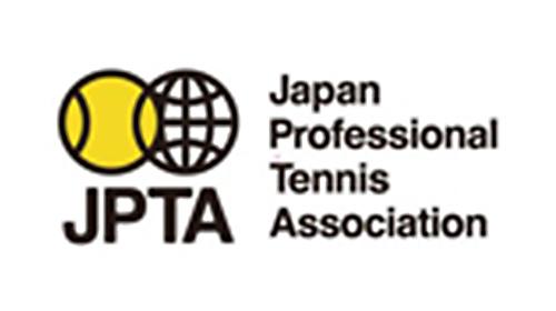 (公財)日本テニス協会(JTA)
