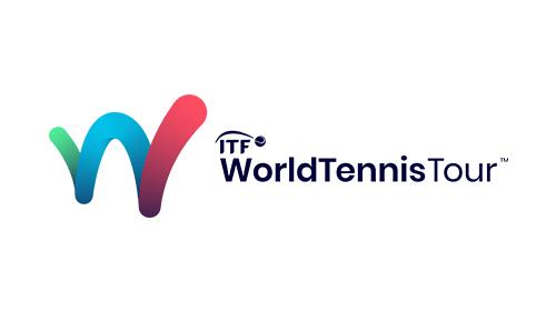 WTA-TOUR