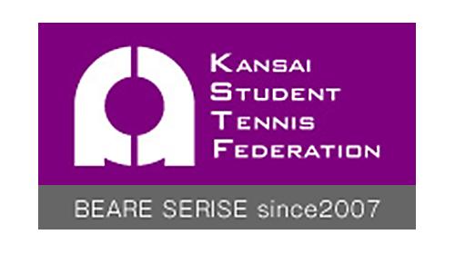 関西テニス協会