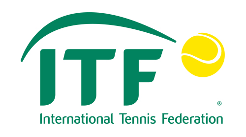 International-Tennis-Federation